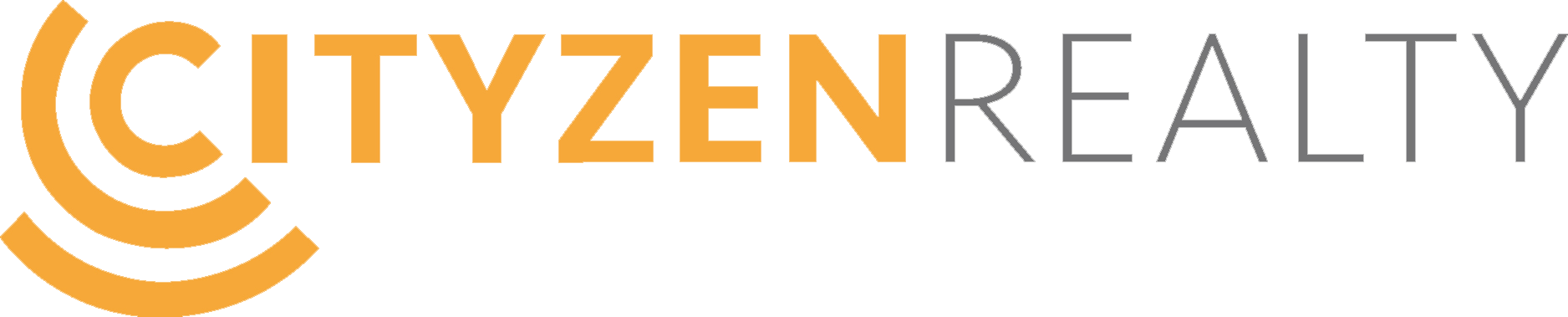 City Zen Realty